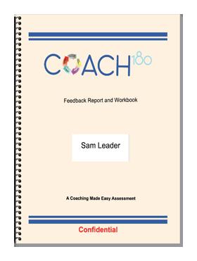 coach-180-assesment