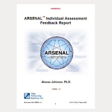 arsenal-cover