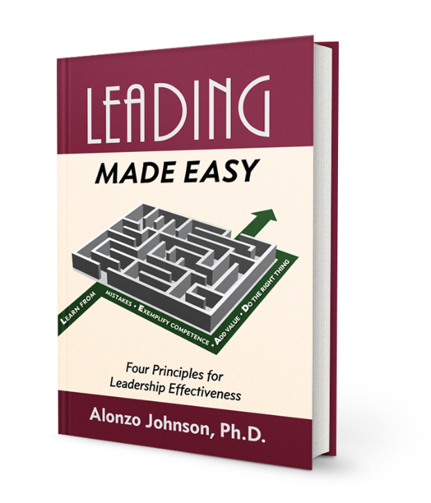 leading-made-easy